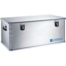 Zarges Maxi Aluminium Box 135l